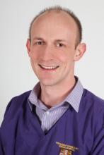 Tim Williams Clinical Pathology